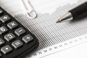 Výpočet havarijného poistenia